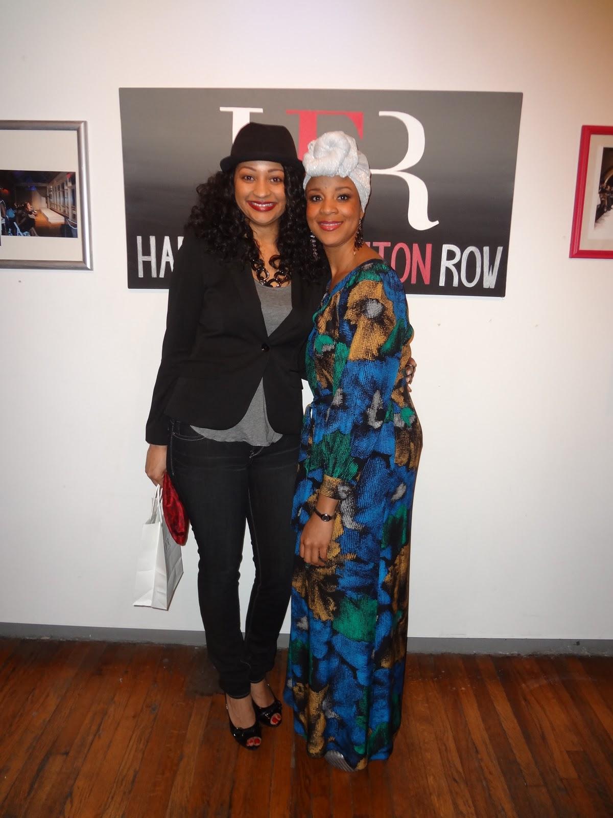 Andrea Fenise Fashion Stylist Lifestyle Designer